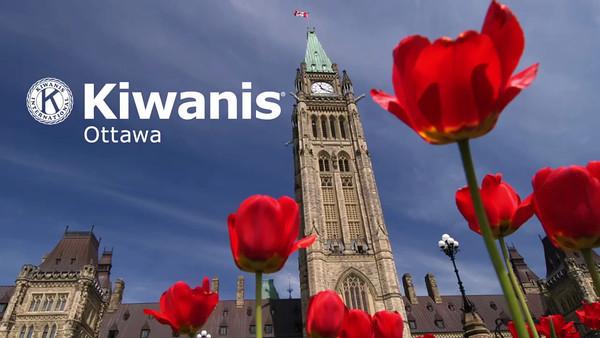 Kiwanis Ad- Final Rogers