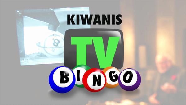 Kiwanis ad 2