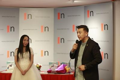 """2021 оны зурагдугаар сарын 7.""""Нийгмийн төлөөх миний зүтгэл"""" номын нээлт болно. Уг номыг өнөөгийн нийгмийн ялзрал, Дэлхийд тархсан монголчуудын үндэсний үзлийг дэлгэрүүлэх зорилготойгоор монгол бичгийн хөрвүүлэгтэй бүтээжээ .ГЭРЭЛ ЗУРГИЙГ Г.САНЖААНОРОВ/MPA"""