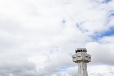 2021 оны долдугаар сарын 2. Хөшигийн хөндий нисэх буудал.   ГЭРЭЛ ЗУРГИЙГ Б.БЯМБА-ОЧИР/MPA