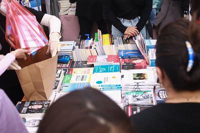 2021 оны зургадугаар сарын 13.Номын баяр.  ГЭРЭЛ ЗУРГИЙГ Д.ЗАНДАНБАТ/MPA
