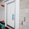 hliníkové dveře Internorm