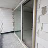 dřevohliníková okna Internorm montáž oken