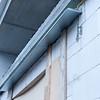dřevohliníková okna Internorm