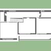 Martin - Upper Floor