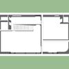 Martin - Ground Floor