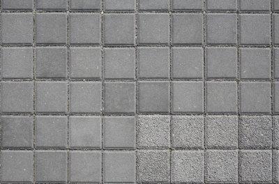 Best Mozaik přírodní