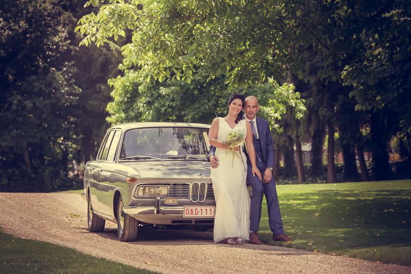 Dorien & Bert-319