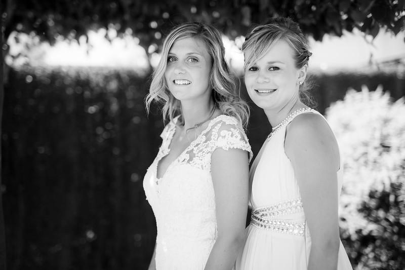 Huwelijk Joni & Lisa-0053