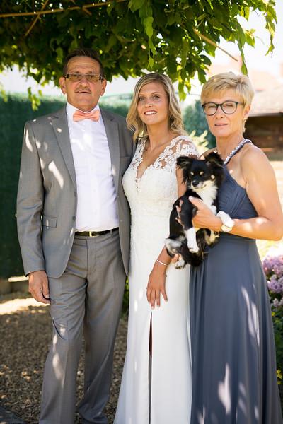Huwelijk Joni & Lisa-0070