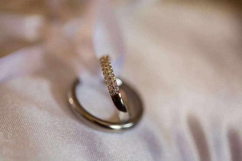Huwelijk Joni & Lisa-0004