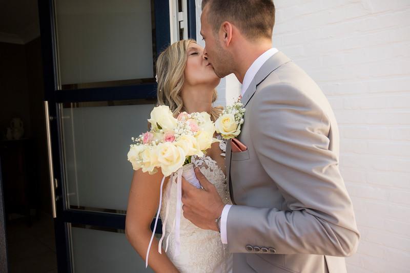 Huwelijk Joni & Lisa-0086