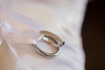Huwelijk Joni & Lisa-0003