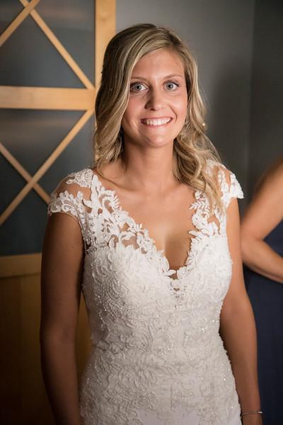 Huwelijk Joni & Lisa-0038
