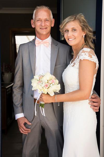 Huwelijk Joni & Lisa-0090