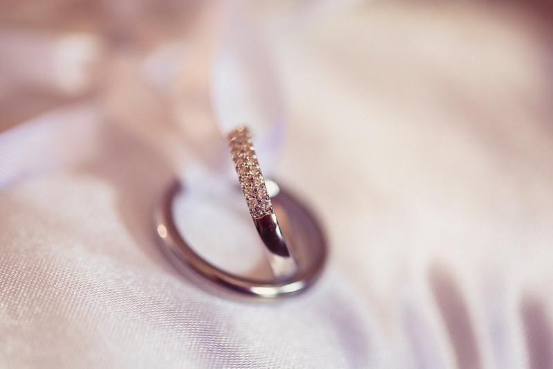 Huwelijk Joni & Lisa-0005