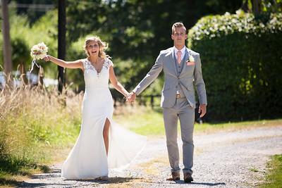 Huwelijk Joni & Lisa-0143