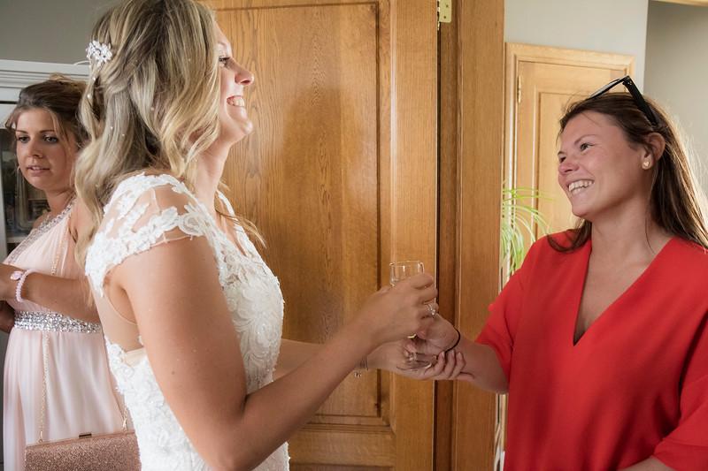 Huwelijk Joni & Lisa-0092