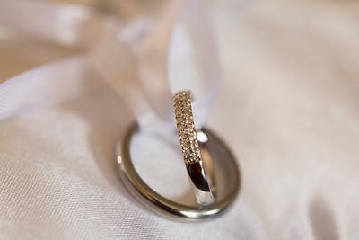 Huwelijk Joni & Lisa-0006