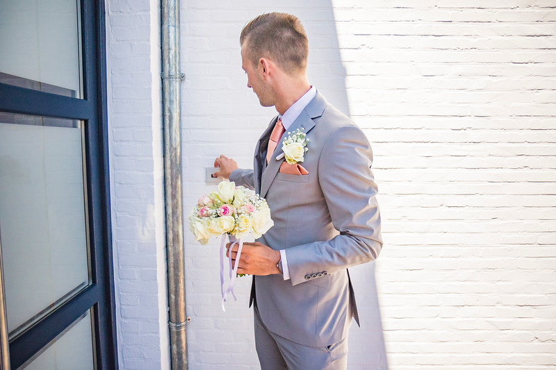 Huwelijk Joni & Lisa-0083