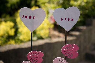 Huwelijk Joni & Lisa-0002