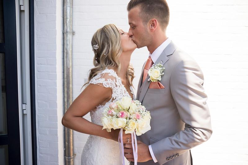 Huwelijk Joni & Lisa-0088