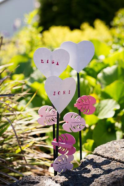 Huwelijk Joni & Lisa-0079