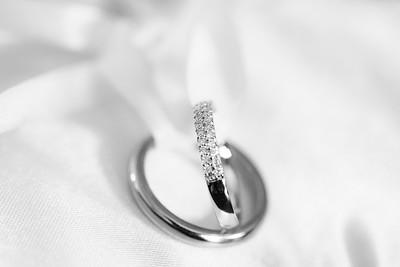 Huwelijk Joni & Lisa-0007