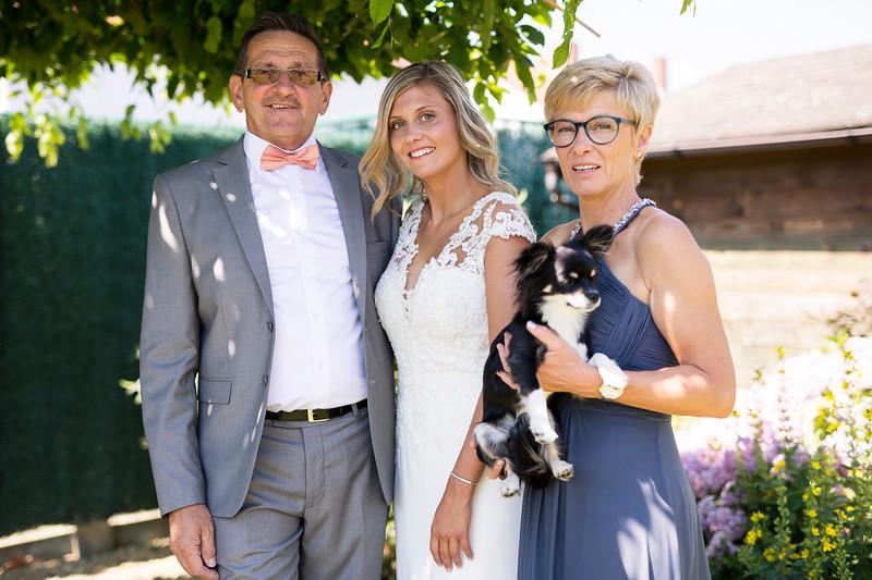 Huwelijk Joni & Lisa-0071