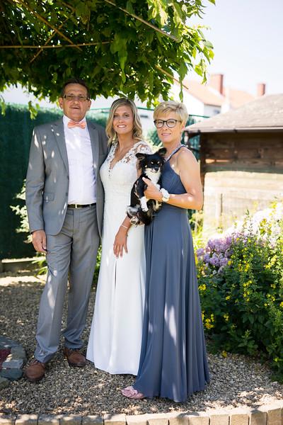 Huwelijk Joni & Lisa-0069