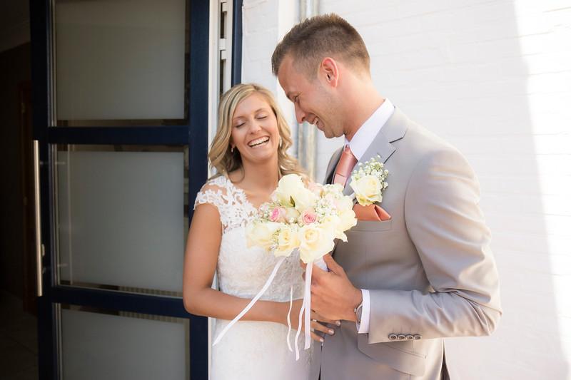 Huwelijk Joni & Lisa-0087