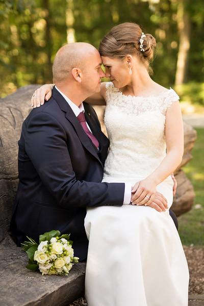Huwelijk Joris & Dorien-0458