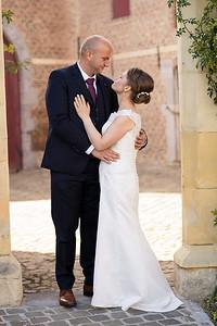 Huwelijk Joris & Dorien-0426
