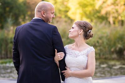 Huwelijk Joris & Dorien-0442
