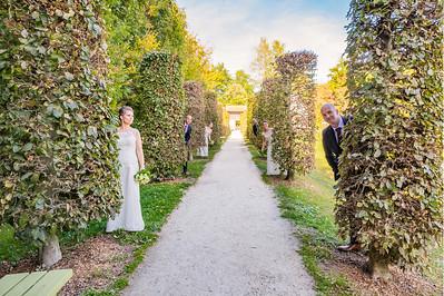 Huwelijk Joris & Dorien-0480b