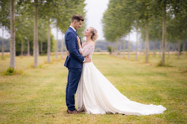 Huwelijk Niels&Laura-0373