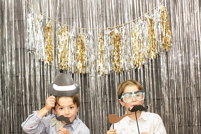 Photobooth Donaat & Maaike (19 van 226)