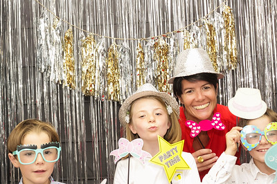 Photobooth Donaat & Maaike (9 van 226)