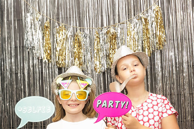 Photobooth Donaat & Maaike (14 van 226)