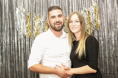 Photobooth Donaat & Maaike (23 van 226)
