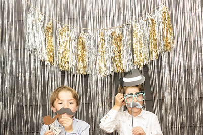 Photobooth Donaat & Maaike (18 van 226)