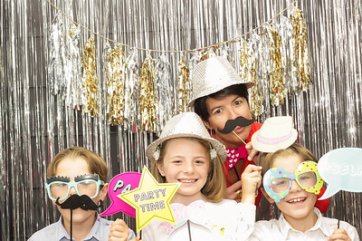 Photobooth Donaat & Maaike (7 van 226)