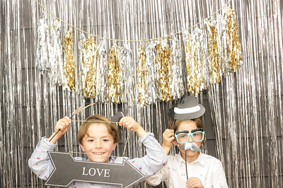 Photobooth Donaat & Maaike (17 van 226)