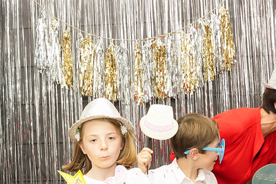 Photobooth Donaat & Maaike (11 van 226)