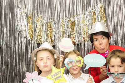 Photobooth Donaat & Maaike (13 van 226)