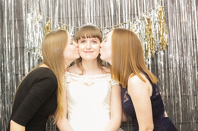Photobooth Donaat & Maaike (21 van 226)