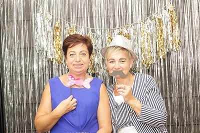 Photobooth Donaat & Maaike (5 van 226)