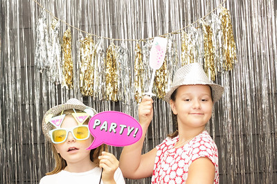 Photobooth Donaat & Maaike (15 van 226)