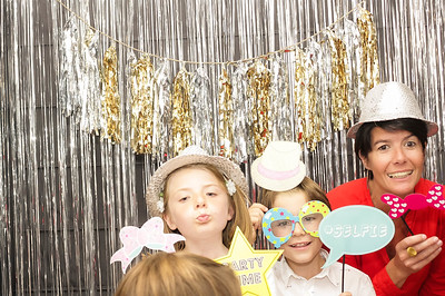 Photobooth Donaat & Maaike (10 van 226)