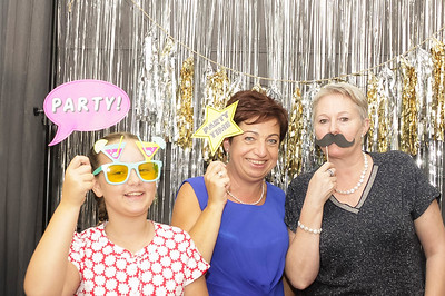 Photobooth Donaat & Maaike (2 van 226)